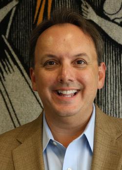 John Garland, Ph.D.