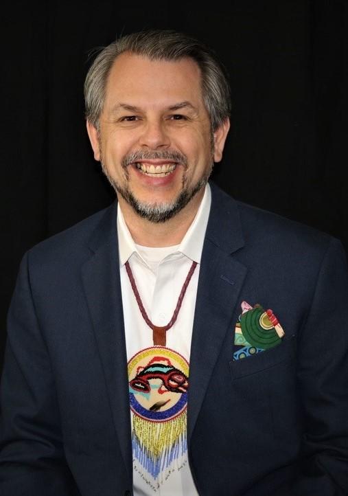 Melvin Monette-Barajas